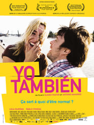 film Yo, también streaming