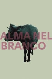 Alma in the Herd (2020)