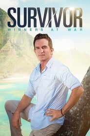 Watch Survivor Season 40 Fmovies