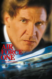Air Force One (El avión del presidente) (1997)