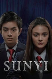Sunyi (2019) HD Download
