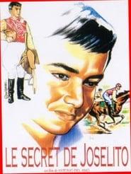 Le Secret De Joselito 1963