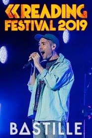 Bastille: Reading Festival 2019