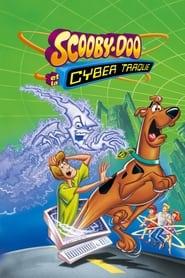 Scooby-Doo ! et la Cyber traque movie