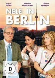 Poster Nele in Berlin 2015