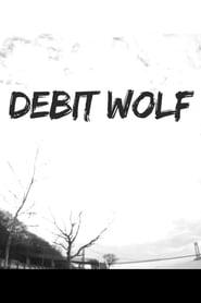 Debit Wolf (2016)