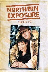 Northern Exposure Season 6 Episode 1