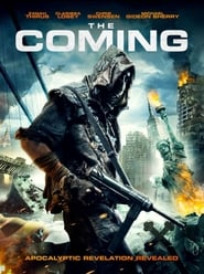 The Coming (2020) Hindi Dubbed