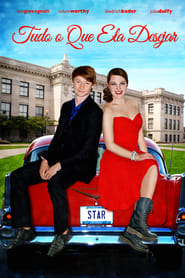 All She Wishes : The Movie | Watch Movies Online