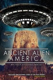 Ancient Alien America 1970