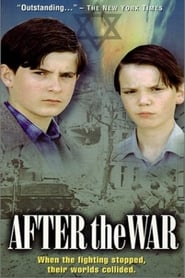 After the War 1989