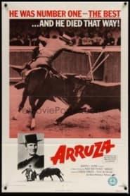 Arruza 1972