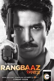 Rangbaaz S02 2019 Zee5 Web Series Hindi WebRip All Episodes 100mb 480p 300mb 720p 500mb 1080p