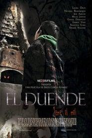 El Duende (2019)