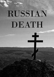 Russian death (2019) CDA Online Cały Film Zalukaj Online cda