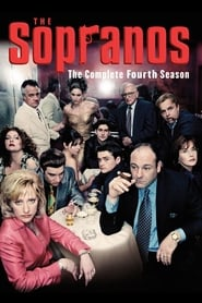 The Sopranos Season 4 Episode 12