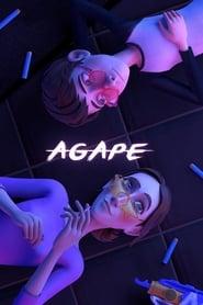 Agape (2020)