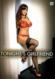 Tonight's Girlfriend 12