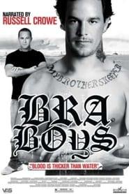 Bra Boys 2007