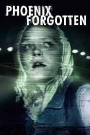 مشاهدة فيلم Phoenix Forgotten 2017 مترجم أون لاين بجودة عالية