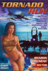 Tornado Run (1995)