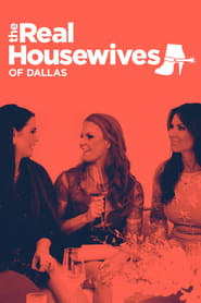 The Real Housewives of Dallas 1×4