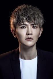 Liu Duanduan