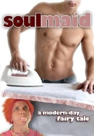 SoulMaid (2007)