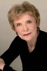 Rita Gardner - смотреть фильмы онлайн HD