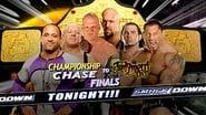 WWE SmackDown Season 9 Episode 19 : May 11, 2007