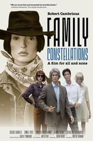 Familienaufstellung (2021)