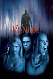 Film Venom streaming VF gratuit complet