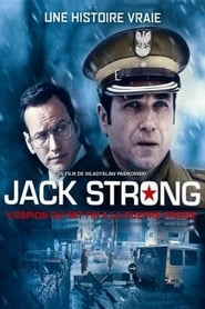 Jack Strong sur Streamcomplet en Streaming