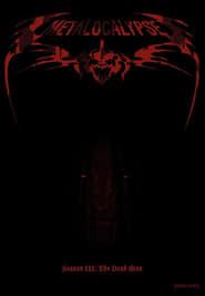 Metalocalypse: Season 3