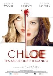 Chloe – Tra seduzione e inganno