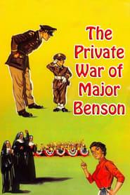 a private war watch online free