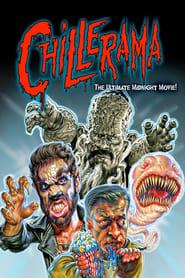 Chillerama [2011]
