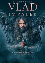 Vlad The Impaler (2018)