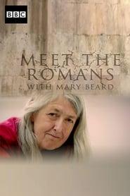 Mary Beard: Cómo vivían los Romanos 2012