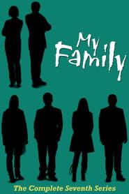 My Family - Season 7