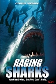 Raging Sharks (2005)