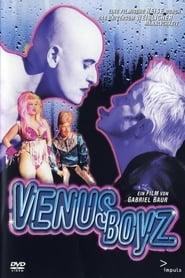 Venus Boyz (2002)