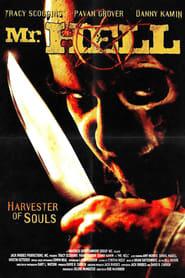 Mr. Hell movie