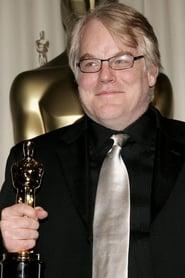 Philip Seymour Hoffman - Regarder Film en Streaming Gratuit