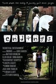 Endings 2010