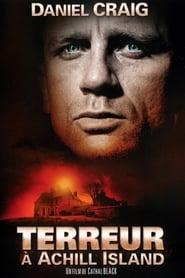 Terreur à Achill Island movie