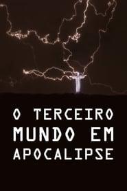O Terceiro Mundo em Apocalipse