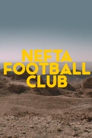Nefta Futebol Clube Legendado Online