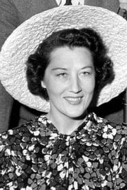 Margaret Brayton