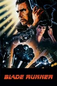 Kijk Blade Runner